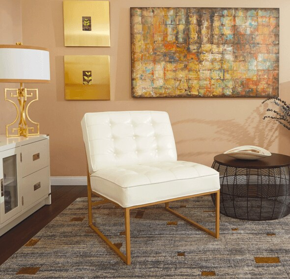 furniture shop our best home goods deals online at overstock com rh overstock com